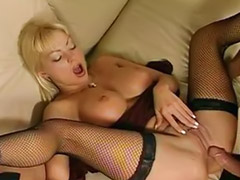 Spy, French, French anal, Spy boy, Double french, Girl boys