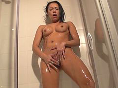 Squirting cam, Cam show, Shower cam, Squirt show, Squirt cam, Cam squirt