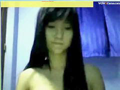 Thai girl, Msn, Thai webcam, Big boobs webcam, Thai girls, Webcam msn