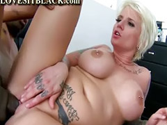 Mom, Mom sex, Sex by mom, Gothic, Big black dicks, Mom black