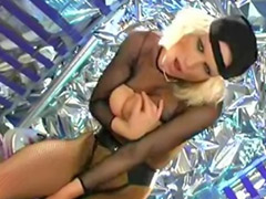 Big pantyhose, Bitch girl, Big boobs masturbation, Working girls, Pantyhose, boots, Pantyhose boots
