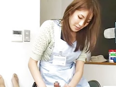 Japanese massage, Asian massage, Massage japanese, Japanese handjob, Masturbation office, Office japanese