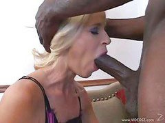 Totally, Throat huge, Tabitha, Totally tabitha, Total whore, Huge down her throat