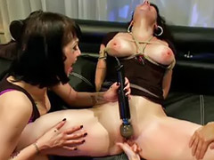 Sister, Sisters, Sister masturbating, Helpful, Sister sex, Sex sister