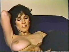 Boy, Young, Boys, Kay parker