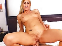 First time, First anal, First time anal, First, Darryl hanah, Darryl