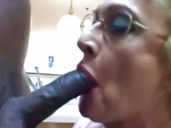 Grannies, Granny, Compilation, Mature, Mature blowjob, Granny blowjob