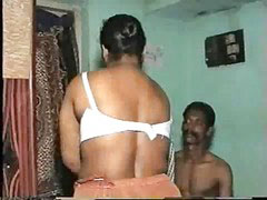 Bus, Indian mature couple, Indian mature, Mature indian, Mature bus, Indian bus