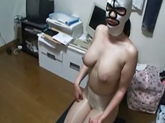 Hot japanese girl, Sexy model, Hot japanese girl sex, Hot model, Hot japanese girls, Teen model