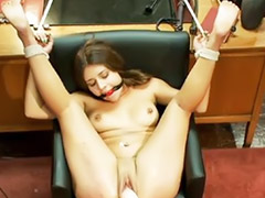 Punish, Lesbian domination, Punished, Punishment, Punished lesbians, Punishing