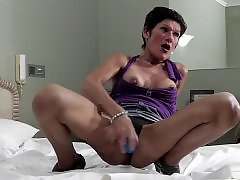Playful granny, Milf herself, Matured mother, Mature herself, Mothers amateurs, Mother mature