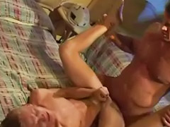 Gay handjob, Gay big ass, Handjobs facial, Kiss ass, Kiss gay, Kissing cock