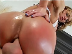 Huge boobs, Oiled boobs, Huge boob, Oiled ass, Boobs huge, Sexxاطفال