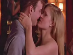 Amy adams, Adam, Cruel intentions, Adams, Cruel, Amy s