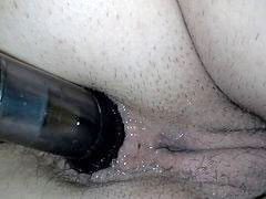 Vibrator ass, Vibrate anal, Tight hole, Tight ass hole, Tight anal holes, Ass vibration