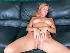 Show cock, Suck black pussy, Sucking two cocks, Showing cock, Nicole black, Nicole moor