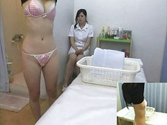 Female masseuse, Masseuse, Best japanese, Masseuse japanese, Japanese female, Best female