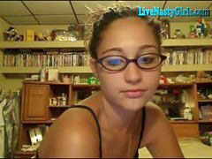Hot webcam teen, Hot teen webcam, Hot boyfriend, Webcam boy, Hot brunette webcam, Teens on webcam