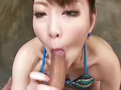 Tomoka sakurai, Japanese ride, Asian riding, Tomoka, Sakurai, Japanese riding