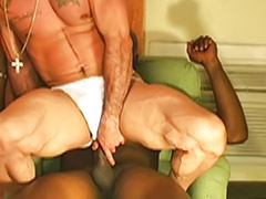 Daddy, Gay daddy, Anal daddy, Daddy gay, Breed, Daddy anal