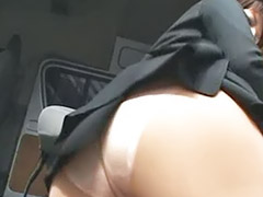 Sex jav, Lady asian, Frustrated sex, Frustrated, Frustrate, Frustratted