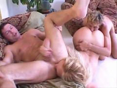 Asslick, Asslicking, Asslicker, Asslicks, Asslicking compilation, Asslickers