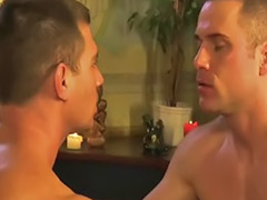 Ritual, Tantric, Gay ritual, Tantric massage, Massage gay, Bareback massage