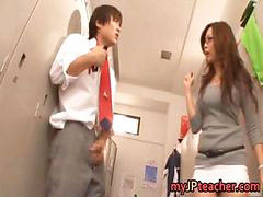 Kaori, Kaori,, Japanese teacher, Teacher hot, Hot teachers, Hot teacher