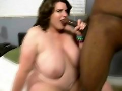 Black cock fucking milfs, Sparks, Lisa cocks, Lisa cock, Interracial black bbw, Black cock chubby