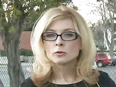 Nina, Nina hartley, Hartley, Nina-hartley, Ninas d 7, کلاسیک nina