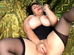 British dildo, Big boobs dildo, Big boob dildo, Boobs dildo, Milfs british, Milf british