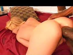 Intruders, Massive cock, Intruder, Massive cocks, Massive cums, Massive cum shot