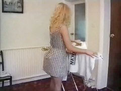 Tiffany walker, Walker, Naughty housewife
