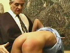 Free video, Videos spanking, Spanking domestic, Spank video, Free x videos, Free video f