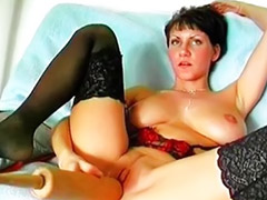 Milf dildo, A dick and a dildo, Dildo milf, Solo big dick, Milf dildo solo, Milf big dick
