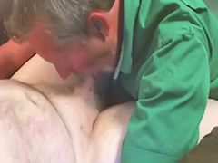 Swallow gay, Swallowing gay, Straight sex gay, Straight oral, Straight guy gay sex, Straight amateur