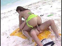 Maria, Sex on beach, Sex the beach, سكس maria, Sex on the beach, Beach