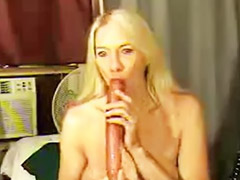Webcam mature, Mature webcam, Milf dildo, Matures webcam, Mature dildo, Deepthroat dildo