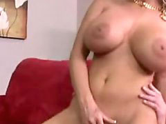 Labia, Holly halston, Pumping balls, Pumped balls, Halston, Holly halstone