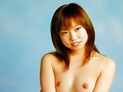 Japanese amateur girl, Japanese