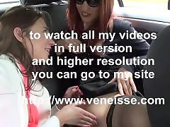 Upskirt lesbians, Upskirt in public, Upskirt amateur, The flash, Public upskirts, Public fist
