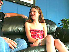 Farting, Melissa ashley, Anne howe, Farts, Melissa-ashley, Melissa d fucked