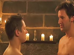 Tantra, Massage gay, Tantra massage, Massages tantra, Gay tantra, Bareback massage