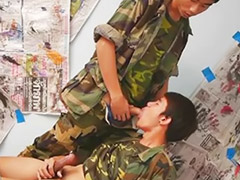 Asian teen gay, Asian gay teen, Uniform suck, Teen sucks boyfriend, Teen asian gay, Gays teen asian