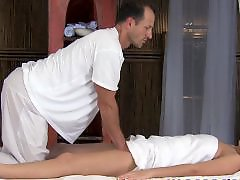 Pussy power, P spot, Massage orgasmic, Little babe, Little orgasm, Orgasm massages
