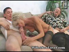 Young n older, Young lover milf, Young older, Older young, Older milf, Young lover