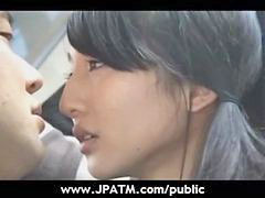 Japan sex, Public japan, Asian teen public, Fuck japan, Teens japan, Japan outdoor