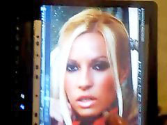 Michelle thorne, Michelle thorn, Tribute, Tributes, Tribute für, Tribute f