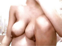 Saggy, Saggy tits, Huge nipple, Huge nipples, Saggy tit, Saggy saggy