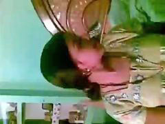 Bhabhi, Indian, Indian maid, Maid gets fucked, Work fuck, Maid fuck